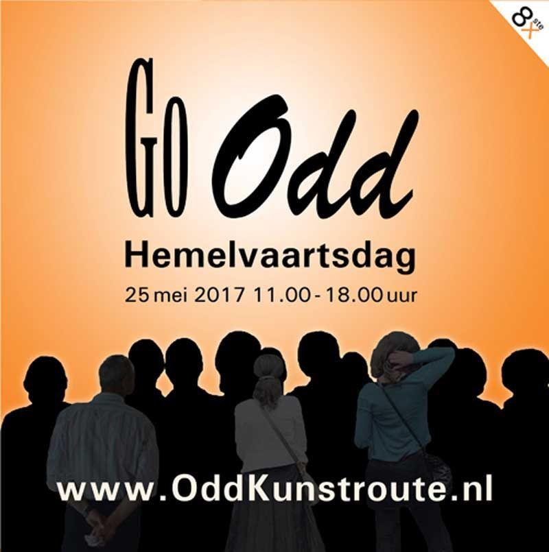 odd2017